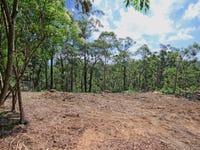 12 Coach House Road, Kurrajong Heights, NSW 2758