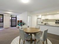 1/70 Hills Street, North Gosford, NSW 2250