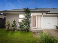 2/61A Swanson Street, Weston, NSW 2326
