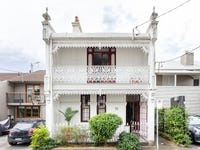 12 Caledonia Street, Paddington, NSW 2021