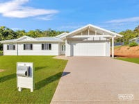 36 Sypher Drive, Inverness, Qld 4703