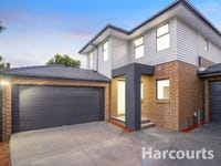 3/163 Dorset Road, Boronia, Vic 3155