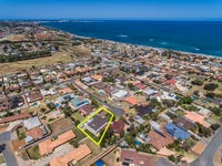 12 Duclas Place, Sunset Beach, WA 6530