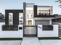845 Forest Road, Lugarno, NSW 2210