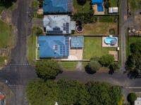 25 Phyllis Street, South Lismore, NSW 2480