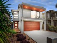 9A Marmion Street, Mannering Park, NSW 2259