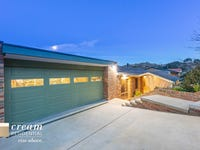 19 Weavers Crescent, Theodore, ACT 2905