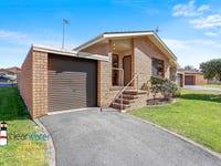 Unit 2/28 Anderson St, Moruya, NSW 2537