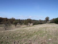 125 Rogerson Lane, Binalong, NSW 2584
