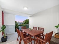 9/76 William Terrace, Oxley, Qld 4075