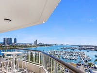 38/18 Macarthur Parade, Main Beach, Qld 4217