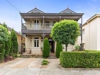 12 Lennox Street, Bellevue Hill, NSW 2023
