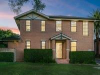 1/54 Coronation Road, Baulkham Hills, NSW 2153