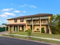 19 Bendena Terrace, Carina Heights, Qld 4152
