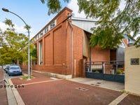 13/65 Palmerston Street, Perth, WA 6000