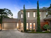 3/115 Willow Bend, Bulleen, Vic 3105