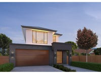 Lot 30 & 31 Reece Avenue, Klemzig, SA 5087
