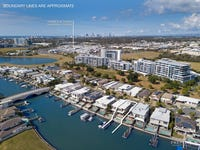 1/25 South Quay Drive, Biggera Waters, Qld 4216