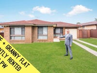 2 Frost Court, Wetherill Park, NSW 2164