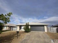 5 Blaxland Court, Laidley North, Qld 4341