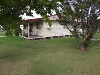 123 Gough Street, Deepwater, NSW 2371