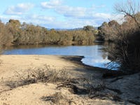 2445 Cooma Rd, Braidwood, NSW 2622