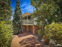 16 Vista Road, Sunshine, NSW 2264