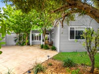 4 The Boulevarde, Newport, NSW 2106