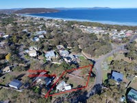 10 Ridge Road, Dodges Ferry, Tas 7173