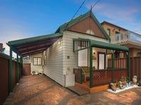 65 Bruce Street, Bexley, NSW 2207