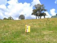 Lot 204 Cameron Place, Bowenfels, NSW 2790