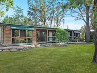 11-15 Kent Street, Yerrinbool, NSW 2575
