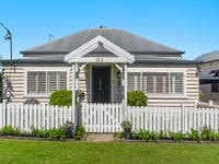 12A Church Street, Maclean, NSW 2463