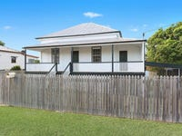137 Canning Street, Allenstown, Qld 4700