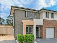 27/570 Sunnyholt Road, Stanhope Gardens, NSW 2768