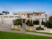 8 Coogarah Street, Blakehurst, NSW 2221