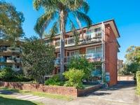 8/52 Kurnell Road, Cronulla, NSW 2230