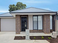 4a HMS Buffalo Ave, Edwardstown, SA 5039