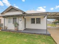 125 Britannia Street, Temora, NSW 2666