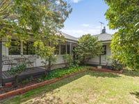 1532 Frankston - Flinders Road, Tyabb, Vic 3913