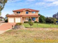 15 Glenabbey Drive, Dubbo, NSW 2830