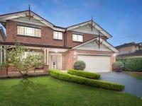 16 Andove Street, Belrose, NSW 2085
