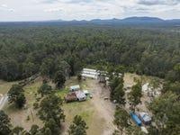 71 Sunnyside Road, Pillar Valley, NSW 2462