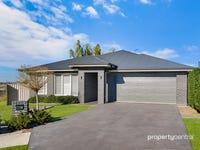 16 Ethan Close, Luddenham, NSW 2745