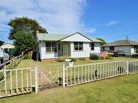 4 Abercrombie Street, Guyra, NSW 2365