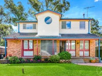 244 Captain Cook Drive, Willmot, NSW 2770