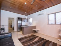 27D Morgans Street, Port Hedland, WA 6721