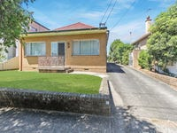 36 Waratah Street, Bexley, NSW 2207