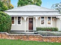 2 Nelson Street, Gladesville, NSW 2111