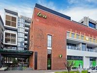 619/85-87 Market Street, South Melbourne, Vic 3205